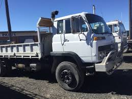 Truck Sales 1967 Us Army Reo M35 Truck Chestnut Sunday 10th May 2015 Bushy Reo Stock Photo 165720 Shutterstock Classics For Sale On Autotrader Hemmings Find Of The Day 1949 Diamond T 201 Pickup Daily Speedwagon Firetruck Band Photos Video The Amazing Socony Vacuum Oil Company Tanker Trucks Old 1974 Dc10164 Semi Truck Cab And Chassis Item D Historic Hcvc Ballarat Branch Clunes Show 2011 Part 1 1961 Gold Comet Flatbed M9804 Sold June Diamond C114 Df Pictures Vintage Truckbased Trailer Campers From Oldtrailercom