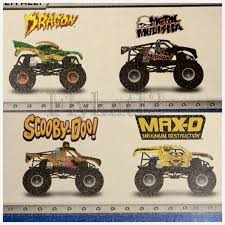 Hot Wheels Monster Jam Die Cast Scooby Doo, Max D, Dragon, Metal ... Paill Bthierville New Buick Chevrolet Gmc Dealership In Pothier Motors Limited Jeep Dodge Fiat Chrysler Ram Team 4 Wheel Parts Metal Mulisha Hot Wheels Monster Jam Rev Tredz Metal Mulisha 143 Scale Vehicle Mike Mackenzies Awesome Replica Readers Ride Rc 2 Girl Skull Bow Vinyl Decals 22 X Window Truck World Finals Xvii Competitors Announced Hp Qa With Driver Matt Buyten El Paso Heraldpost 710 Tour Fav 2017 Case N 1 Ebay Brian Deegans Fremont Street Las Vegas Nv Atomik Deegan 18 Rtr Short Course W24ghz