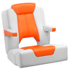 Bucket Seat / For Boats / With Armrests / 1-person ... B Bedro For Computer Baby Shower Chair Covers Rental Bucket Outdoor Wood Ma Rocking Wooden Argos Cushion Cover Us 9243 30 Offsoft Plush Synthetic Wool Seat Real Fur Car Winter Stylish Coversin Automobiles Best Toddler Table Booster And Chairs 9pcsset Pu Leather Detachable Front Full Set Protector Universal Bucket Chair Uxcell Saddle For Suv Automotive Amazoncom Sweka M Line Waterproof Fanta Pattern Fniture Classic Wicker Small Study Weddings Chiffon Lace Agreeable