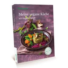 kochbuch meine vegane küche