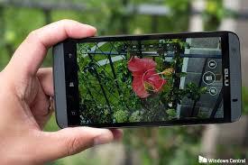 Non Lumia Windows Phone 8 1 devices can now install Lumia Camera
