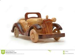 Model Wooden Cars Plans, Wooden Truck Plans | Trucks Accessories And ... Wooden Truck Plans Childrens Toy And Projects 2779 Trucks To Be Makers From All Over The World 2014 Woodarchivist Model Cars Accsories Juguetes Pinterest Roadster Plan C Cab Stake Toys Wood Toys Fire 408