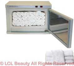 Uv Sterilizer Cabinet Uk by 2 In 1 Towel Warmer Cabinet Uv Sterilizer 24 Hand Towels Spa