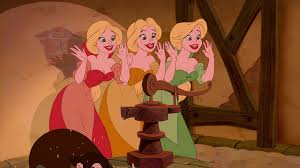 Hit The Floor Characters Wiki by The Bimbettes Disney Wiki Fandom Powered By Wikia