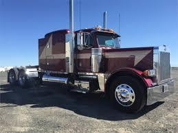 100 Peterbilt Trucks For Sale By Owner In Memphis Tn Wwwjpkmotorscom