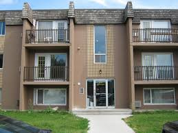 100 Apartment In Regina Kleisinger S Rent Avenue Living Communities