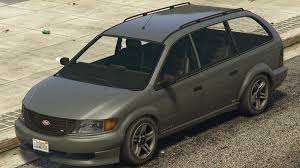 Minivan | GTA Wiki | FANDOM Powered By Wikia Timeless Transports San Tan Valley Arizona Get Quotes For Transport Denver Used Cars And Trucks In Co Family The 2019 Ford Transit Connect Wagon Gear Patrol Minivan Gta Wiki Fandom Powered By Wikia Mercedes Actros 6555 K Truck Euro Norm 4 129000 Bas Vans Home Facebook Anyone Rember The Centurion Vehicle 2013 Van Truck Cooper Auto Rentals Box Wraps Ormond Beach