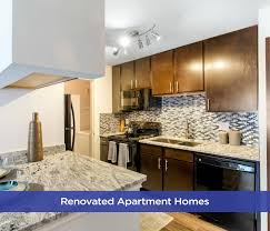 Valet Custom Cabinets Campbell by 20 Best Apartments For Rent In Sachse Tx With Pictures