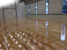 Resilient Athletic Flooring Specifications Designs