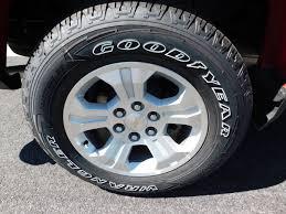 2018 New Chevrolet Silverado 1500 4WD Reg Cab 119.0