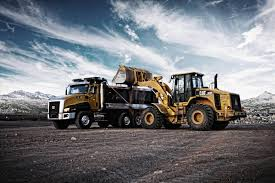 Equipment Finance Services | Commercial Truck Finance Semi Truck Loans Bad Credit No Money Down Best Resource Truckdomeus Dump Finance Equipment Services For 2018 Heavy Duty Truck Sales Used Fancing Medium Duty Integrity Financial Groups Llc Fancing For Trucks How To Get Commercial 18 Wheeler Loan