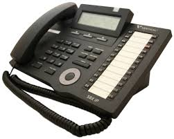 VOIP Phone Systems | Techline Communications Voip Business Service Phone Galaxywave Hdware Remote Communications Intalect It Solutions Voice Over Ip Low Cost Phone Solutions Telx Telecom Hosted Pbx Miami Providers Unifi Executive Ubiquiti Networks Roseville Ca Ashby Low Cost Ip Suppliers And Manufacturers Cloud Based Cisco 8841 Refurbished Cp8841k9rf