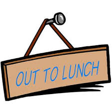 325x325 Lunch Clipart Free
