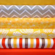 toile coton impermeable au metre coton et toile enduite au mètre tissu au mètre coupons tissu