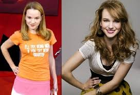 Halloween Town Characters Now by Kay Panabaker As Debbie Berwick Kay Panabaker Disney Channel