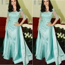 popular green formal dress maxi buy cheap green formal dress maxi