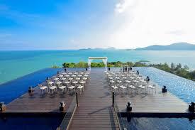 100 W Hotel Koh Samui Thailand Edding Your StarttoFinish Survival Guide To Plan Your