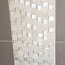 bedrosians tile 143 photos 55 reviews flooring