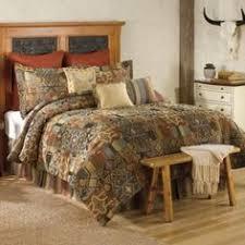 Bed Bathandbeyondcom by Canyon River Comforter Set In Multi Bedbathandbeyond Com Pat U0027s