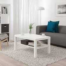 lack couchtisch weiß 90x55 cm ikea österreich