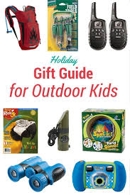 167 Best Christmas Nature Fun Images On Pinterest | Christmas ... Nature Inspired Learning At Home Explore Program Backyard Products Keller Builds Games Puzzles The Naturalist Archive Earthplay 168 Best Swim Pond Images On Pinterest Natural Swimming Pools Milk Gallon Jug Bird Feeder Birdfeeder Homemade Craft Best 25 Splash Pad Ideas Fire Boy Water Notes Planting A Healing Garden Flash Small Garden Design Tips Of New Gardeners Decorifusta 463 Pond Designs Nautical By Coastal Living Swhouse Porch Pool