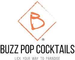Buzz Pop Cocktails® | Alcoholic Popsicles | Adult Push Pops | Boozy ...