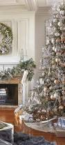 Cornwell Pool And Patio Christmas by 1440 Best Christmas Memories Images On Pinterest Christmas