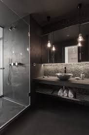 top 60 best modern bathroom design ideas for next