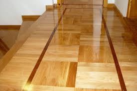 Solid Wood Floor Parquet Patterns