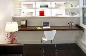 Ikea Computer Desk Hack by Diy Floating Desk Ikea Best Home Furniture Design