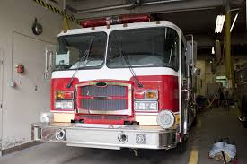 IN-HOUSE AND MOBILE MAINTENANCE AND REPAIRS | Battleshield 1968_w200_dodge_cc_partstrk_okla Used Parts 1991 Intertional S4900 Dta466 Engine Allison Mt63 Light Rescue Summit Fire Apparatus 1988 Pemfab Royale S944a Door For Sale 555760 New And Heavy Truck Dealer Kenworth Montreal Deep South Trucks Customer Deliveries Halt Gallery Eone Rosenbauer Tanker Sales Fdsas Afgr Refurbishment Update Your Englands Medium Heavyduty Truck Distributor