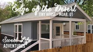 100 Homes For Sale Moab Edge Of The Desert Tiny House Arches National Park And