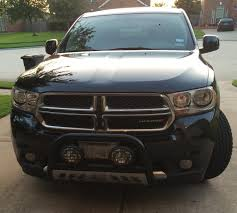 Making A 2013 Durango Look More Like A Truck 2016 Ford Explorer Sport Test Review Car And Driver 2019 New Dodge Durango Truck 4dr Rwd Sxt At Landers Chrysler 2000 Dakota Lift Kit Pictures With 1999 Predator 2 For Ram 1500 2500 Jeep Grand 2018 Srt Drive Tuesday On Truck Central Wiy Custom Bumpers Trucks Move Wikipedia Reviews Price Photos Gt Suv For Sale Benton Ar