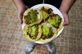 Los Angeles | Little Conqueror Tacos Leo Melrose Beverly Fairfax Mexican Restaurant La 19 Essential Los Angeles Food Trucks Winter 2016 Eater Bun Boy Eats El Flamin Taco Truck How El Chato A Midcity Taco Legend Won The Citys Heart One Bite Truck Living Toliveanddine Foodie Comedy Journalism Chato For Crunchy Fajitas Go Here Nuevo Mexico 10 Musttry Latenight Taco Trucks And Stands Kevin Primus Coachprimus Twitter The 9 Best In South Park