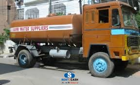 Water Tanker Services In Chennai In Chennai (Madras) - Rental ... Panneer Service Station Photos Mudalaipatti Namakkal Pictures Pump Truck Ecoworld Nz 2018 Ltd Water Services Fourquest Energy New Mobile Center Opens In Atlanta American Tractor Tanker In Chennai Madras Rental Hire Gold Coast Large Small H2flow Blue Truck On Motorway Is A Global Provider Of All Waste Water Sanitation Services Fuzion Field Watershift Our Manila Expands To Indonesia Through 20 Percent Stake Delong Haul