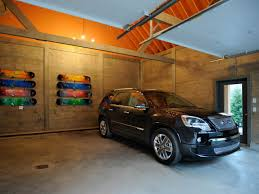 Pick Your Favorite Orange Space | HGTV Dream Home 2018 | HGTV Van Hire Travel Vans On A Budget Travellers Autobarn Rental And Rent To Own Storage Buildings Sheds Leonard Gt Coupe In On Jamesedition Best Ideas About Car Pinterest Highway Auto Barn Cnr Eighth St Nw Avis Columbus Ohio Bethel Road Bike Midwest Febirds Find Finds Muscle Cars Trans Am 1 Of 223 1968 Shelby Gt350 Hertz 17 Vintage Wedding Getaway Praise Forgotten Hagerty Articles Rentals In Gettysburg From 26day Search For Kayak Of