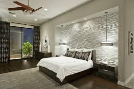 deco mural chambre 1001 idées ingénieuses de décoration murale chambre