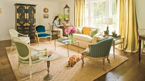 Southern Living Living Room Photos by 106 Living Room Decorating Ideas Southern Living
