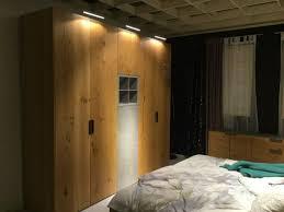 möbel hülsta schlafzimmer inkl drehtürenschrank bettanlage