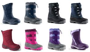 Kids Shoes | Kollel Budget Up To 40 Off Kids And Womens Hunter Boots Extra 15 Over 30 Free Shipping The Krazy Summer Sale To 50 Additional 20 Barstool Sports Promo Code Seatgeek Wendys Canada Food Coupons Boot Coupon Coupons For Sport Chalet Online Boot Sock Moosejaw Buy Online At Overstock Our Best Original Tall Socks Australian Company Hdfc Credit Card Offer On Playpennies Last Chance Discount Codes Thoughts Some Of Jack Puller