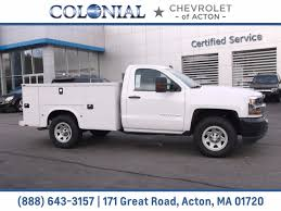 Chevrolet Silverado 1500 For Sale In Boston, MA - New & Used Available Ram 3500 Lease Finance Offers In Medford Ma Grava Cdjr Studebaker Pickup Classics For Sale On Autotrader Wkhorse Introduces An Electrick Truck To Rival Tesla Wired 2016 Ford F150 4wd Supercrew 145 Xlt Crew Cab Short Bed Used At Stoneham Serving Flex Fuel Cars In Massachusetts For On 10 Trucks You Can Buy Summerjob Cash Roadkill View Our Inventory Westport Isuzu Intertional Dealer Ct 2014 F350 Sd Wilbraham 01095 2017 Lariat 55 Box