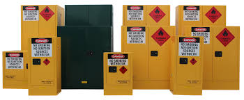 Flammable Cabinets Grounding Requirements by Bathroom Cabinets Bathroom Vanities Without Tops Kitchen Bath