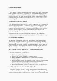9-10 Combination Resume Definition | Jplosman7.com Define Chronological Resume Sample Mplate Mesmerizing Functional Resume Meaning Also Vs Format Megaguide How To Choose The Best Type For You Rg To Write A Chronological 15 Filename Fabuusfloridakeys Example Of A Awesome Atclgrain