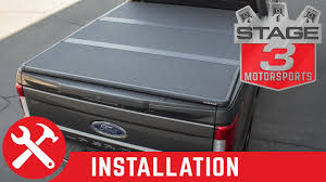 2017 F250 & F350 Extang Solid Fold 2.0 Tonneau Cover Install - YouTube Extang 83825 062015 Honda Ridgeline With 5 Bed Trifecta Soft Folding Tonneau Cover Review Etrailercom Covers Linex Of West Michigan Nd Collision Inc Truck 55 20 72018 2017 F250 F350 Solid Fold Install Youtube Daves Toolbox Fast Facts Americas Best Selling Encore Free Shipping Price Match Guarantee 17fosupdutybedexngtrifecta20tonneaucover92486