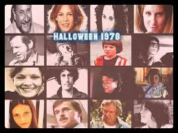 Halloween H2o Cast by 442 Best Halloween U0027s Michael Myers Images On Pinterest Halloween