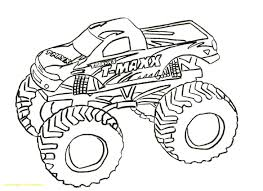 Grave Digger Coloring Pages With Monster Truck T Maxx Free Of In ... Daddy Maxx Maxx Trucks Screenshots For Windows Mobygames Traxxas X 8s One Of A Kind Tons Upgrades Castle Xl2 Esc Tmaxx Monster Wiki Fandom Powered By Wikia Traxxas Emaxx Brushless 4wd Monster Truck Wtsm Vers 2016 Maxxhaul Universal Silver Alinum 400pound Capacity Truck 110 Nitro Rc With 24ghz Rtr Cheap Mahindra Maxi Find Deals First Shipment Of 16 Xmaxx Is Here Car Corner Tra491041 Planet Grave Digger Coloring Pages With T Free In Machine Gun Equipped Mad Mega Youtube