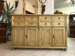 küche möbel gebraucht kaufen in freilassing ebay