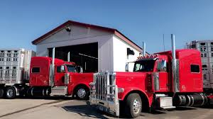 100 Southwest Truck And Trailer Riverview LLP On Twitter Saturdays Can Get A Bit Busy At