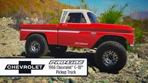 Pro-Line 1966 Chevrolet C-10 Clear Body - YouTube 1956 Chevy Truck Rc Body 2019 Silverado Cuts Up To 450 Lbs With Cant Fly 19 Scale Chevy Hard Body Rc Tech Forums Of The Week 102012 Axial Scx10 Truck Stop My Proline Body Chevy C10 72 Bodies Pinterest 632012 Axialbased Custom Jeep Proline Colorado Zr2 For 123 Crawlers Newb Product Spotlight Maniacs Indestructible Xmaxx Big Komodo 110 Lexan 2tone Painted Crawler Scale Scaler Pro Line 1966 C10 Clear Cab Only Amazing Nikko Avalanche Rccrawler