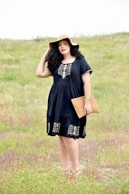 707 best plus size images on pinterest curvy fashion with